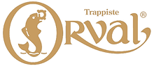 logo orval.png