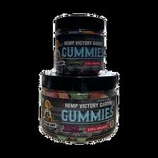 Gummies-250-750_edited.png
