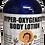 Thumbnail: Hyper-Oxygenated Body Lotion