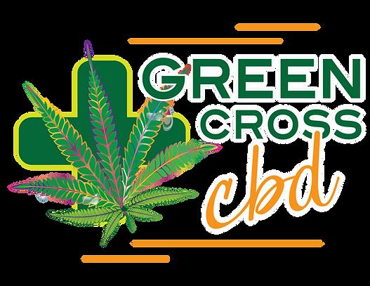 Green-Cross-CBD-logo.png