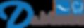 Mangat Logo.png