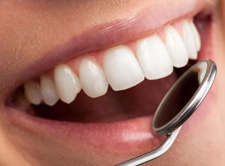 What is Gum Recession?