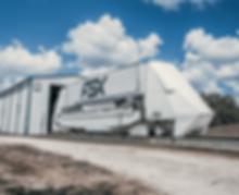 Freight-Shuttle-fsx.png