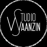 StudioWaanzin_rond.png