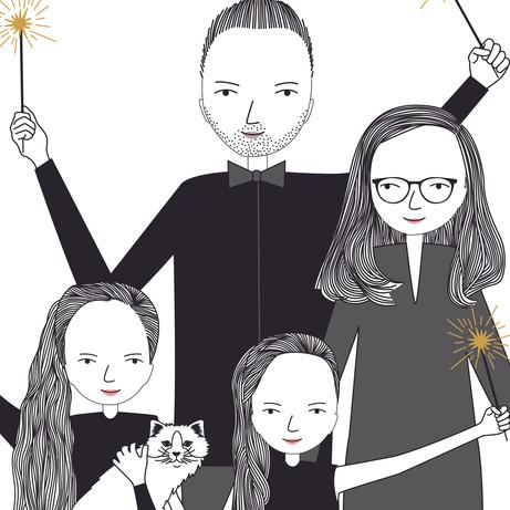 familieportret2020.jpg