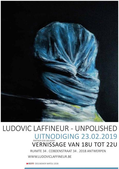 Ludovic_Uitnodiging4.jpg