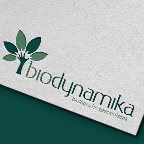 biodynamika.jpg