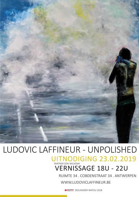 Ludovic_Uitnodigingen-3.jpg