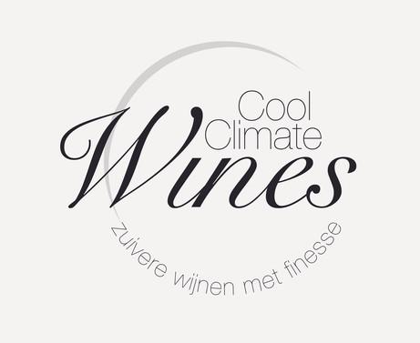 CoolClimateWines_logo.jpg