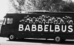 babbelbus.jpg