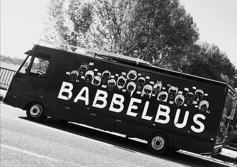 Babbelbus