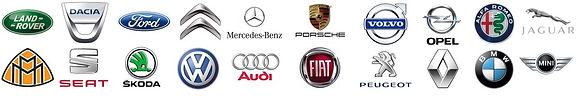 auto_locksmith_logos.jpg