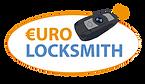 Euro Locksmith