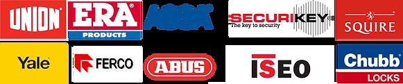 locksbrand-logos.png