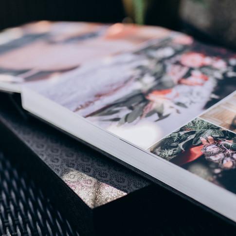 cover photooo-7.jpg