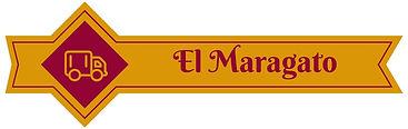 El maragato distribuidora www.elmaragato.com.ar