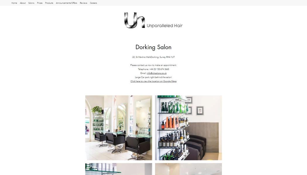 Unparalleled Salons.JPG