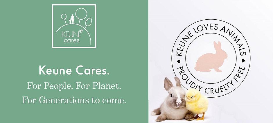 Keune Cares Banner 2.jpg