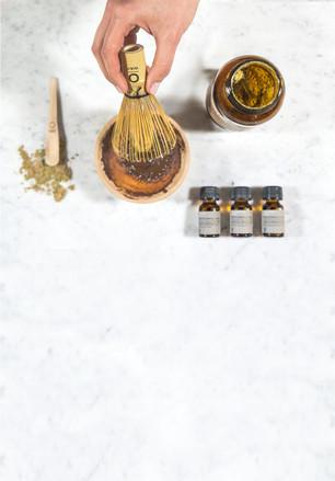 Herbs&clay4.jpg