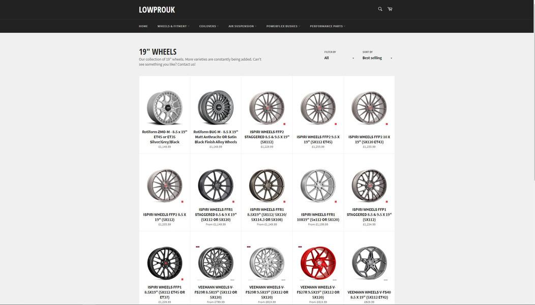 LowPro Wheels.JPG
