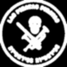 las piratas white logo transperant.png