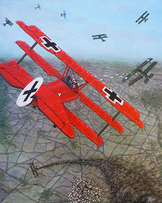 Red Baron_02.jpg