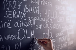 Chalkboard%20with%20Different%20Languages_edited.jpg