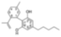 CBD-type_cannabinoid.png