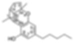 CBL-type_cannabinoid.png