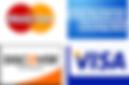 card_logos.png