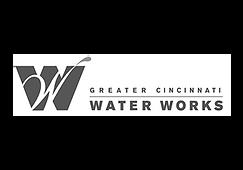 gcww logo.png