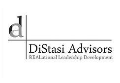 DiStasi Advisors Logo.jpg
