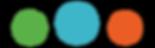 jessica shely logo