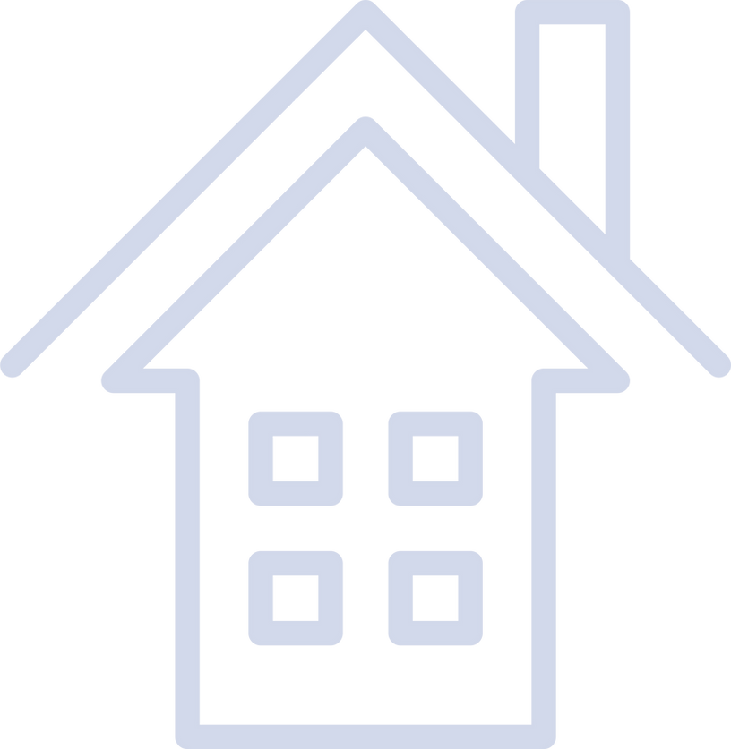 house%2520icon_edited_edited.png