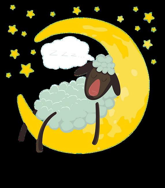 counting sheep sheep.png