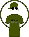NEW greenboymusic logo 2021.jpg