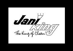 janiking cincinnati logo.png