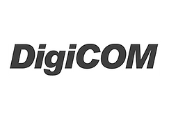 DigiCOM-Only-Large.png