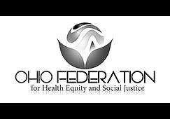 ohio federation logo.png