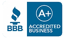 BBB Accredited Seal.png