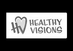 healthy visions logo.png