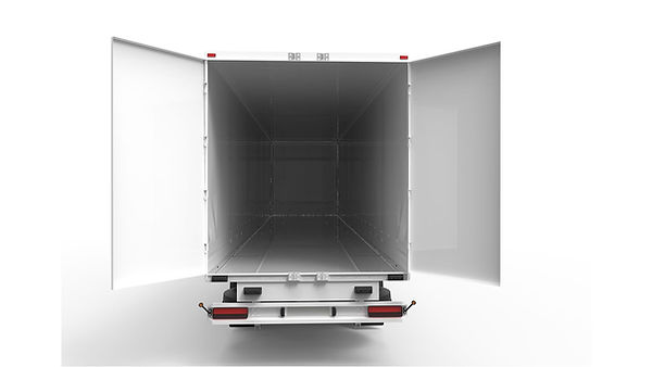 404-empty-truck.jpg