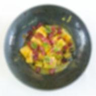 11-Dolce-Amaro.jpg