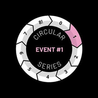 ACAN: Circular Series