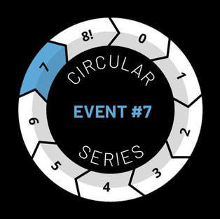 ACAN Circular Series: Stage 7