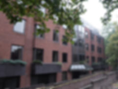 RUFFarchitects_BerkeleyHouse (11).jpg
