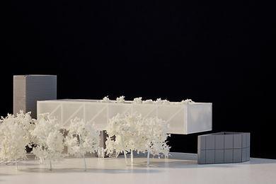 RUFFarchitects_Argent Pavilion (019).jpg