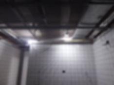 RUFFarchitects_BerkeleyHouse (39).jpg