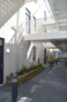 RUFFarchitects_Westlands Drive (10)_sm.j