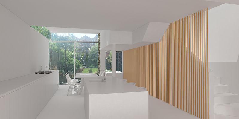 RUFFarchitects_Southborough (4).jpg